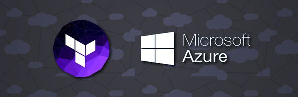 Deploying to Microsoft Azure with Terraform